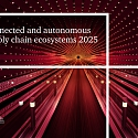 (PDF) PwC - Connected and Autonomous Supply Chain Ecosystems 2025