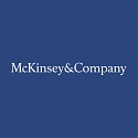 (PDF) Mckinsey - More From Less : Making Resources More Productive