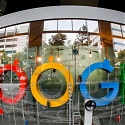 (M&A) Google to Acquire Irish Retail Tech Start-Up Pointy
