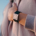 This Seizure-Detecting Smartwatch Could Save Your Life - Empatica