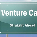 U.S. Venture Capital Funding Reaches Dot-Com Era Level