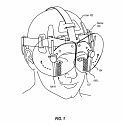(Patent) Microsoft Patent Describes a Persistence of Vision Augmented Reality Display