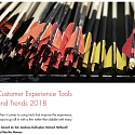 (PDF) Bain - Customer Experience Tools and Trends 2018