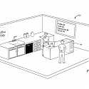 (Patent) Microsoft Seeks a Patent for Authenticating Users to Workplace Systems via a Wearable Device