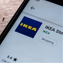 (M&A) Ikea Acquires AI Imaging Startup Geomagical Labs to Supercharge Room Visualisations