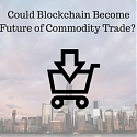 (PDF) BCG - A Reality Check for Blockchain in Commodity Trading