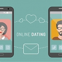 The Irresistible Rise of Internet Dating