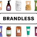 This No-Brand Startup, Brandless Won $240M to Fight Amazon on Price and Quality