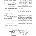 (Patent) Auto Tech & Logistics Patent Watch : Drone Handoffs, Autonomous Routing, And More