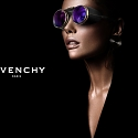 Givenchy VR Goggles : Imagine Fashion's Future Foray Into Augmented Reality