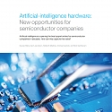 (PDF) Mckinsey - Artificial-Intelligence Hardware : New Opportunities for Semiconductor Companies