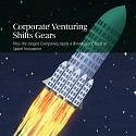(PDF) BCG - Corporate Venturing Shifts Gears