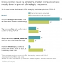 (PDF) Mckinsey - Why Emerging-Market Companies Acquire Abroad
