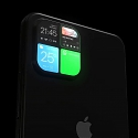Apple iPhone 12 Concept 2020
