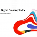 (PDF) Adobe - 2020 Digital Economy Index