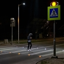 (Video) SmartPass – A Smart Pedestrian Crossing System