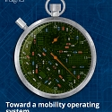 (PDF) Deloitte - Toward a Mobility Operating System