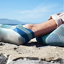 Parásole - Revolutionary 3D Recovery Socks