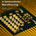 (PDF) BCG - Government Incentives and US Competitiveness in Semiconductor Manufacturing