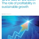 (PDF) Mckinsey - Grow Fast or Die Slow : The Role of Profitability in Sustainable Growth