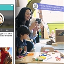 Brightwheel Raises $10M to Keep Parents In-the-Know about Their Kids' Day at School