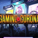 Gaming Acquisitions and Investments Continued in Q1 Despite Coronavirus