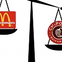 4 Ways McDonald's Almost Ruined Chipotle