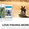 Fishbrain, The Fishing App and Social Network, Raises $13.5M Series B