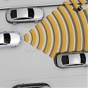 Driverless Car Insurance Protects Against Hacking - Adrian Flux