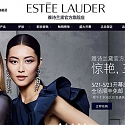 Double-Digit Growth In China Spurs Estée Lauder's Recovery