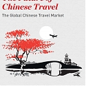 (PDF) The Future of Chinese Travel