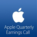 (PDF) Apple's Q3 Earning Report : Services Revenue Hits All-Time Record