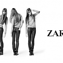 Zara Owner Cuts Store Expansion Plans in Favor of Online