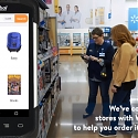 (Video) Walmart has a New Initiative That Proves it Still has a Serious Edge Against Amazon