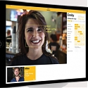 FAST FOOD : Facial Recognition and Biometric Tech Appears in Eateries