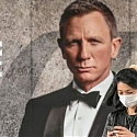 Coronavirus - The New James Bond Film, And Other Events Affected by the Outbreak