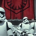 Star Wars Sputters, Short of Avatar and Titanic Box Office Hauls