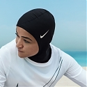 Nike is Releasing its First Performance Hijab for Female Muslim Athletes - The Nike Pro Hijab