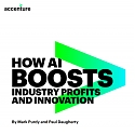 (PDF) Accenture - Artificial Intelligence Will Enable 38% Profit Gains By 2035