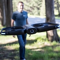 (Video) The AI-Powered Autonomous Selfie Drone Is Here - Skydio R1