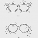 (Patent) Google Could Make Glasses That Take Searchable Video