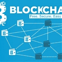 What Blockchain Might Mean for the Digital Ad Supply Chain