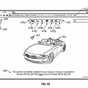 (Patent) Google Files a Patent Related to 3D Advertisements