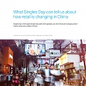 (PDF) Mckinsey - What Singles Day can Tell Us about How Retail is Changing in China