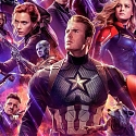 """Avengers: Endgame"" is Already the Year's Highest-Grossing Film"