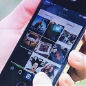Instagram Just Made a Major Move That is Going to Turn it Into a Huge Advertising Business