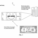 (Patent) Walmart's Patent Reveals That a Walmart Coin Could be in the Works