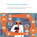 (PDF) Mckinsey - The Automation Imperative