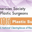 (PDF) 2015 Plastic Surgery Procedural Statistics Report