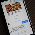 Domino's Now Lets You Order From Its Full Menu via Messenger – No Setup or Account Required